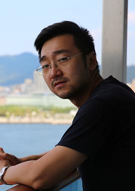 吕行 Xing Lü演员