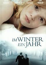 一年之冬海报