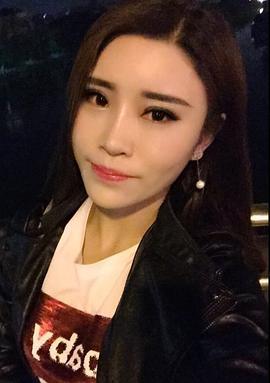 张海艳 Haiyan Zhang演员