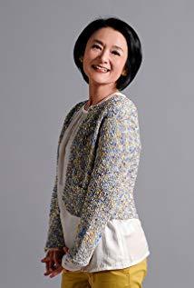 谭艾珍 Ai-Chen Tan演员
