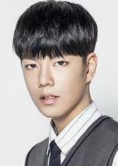 池敏赫 Min-hyeok Ji