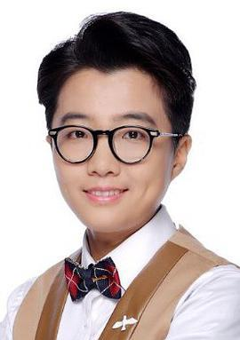 邱晨 Chen Qiu演员