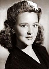 琼·钱德勒 Joan Chandler