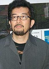 汤山邦彦 Kunihiko Yuyama