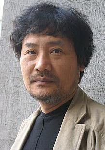 崔宏一 Hong-il Choi演员