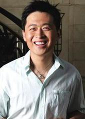 王勇 Yong Wang