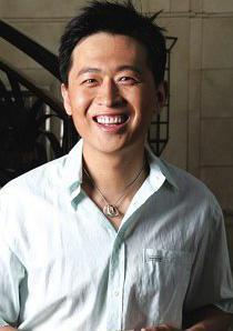 王勇 Yong Wang演员