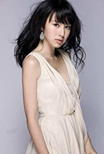 房思瑜 Serena Fang演员
