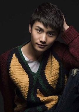 李彦明 Yanming Li演员
