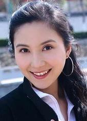 唐夏娃 Xiawa Tang