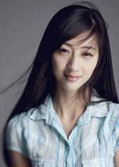 周宸佳 Chenjia Zhou