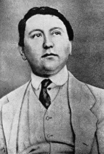 雅洛斯拉夫·哈谢克 Jaroslav Hasek演员