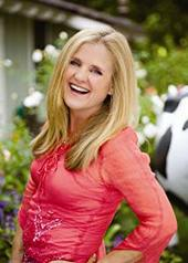 南茜·卡特莱特 Nancy Cartwright