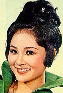 程秀瑛 Joyce H. Cheng演员