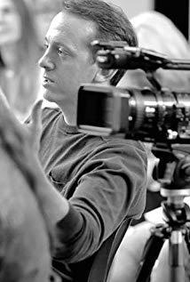 Brendan McNamara演员