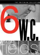 W.C.费尔得斯-六短片