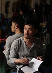 谢骏毅 Chun-yi  Hsieh