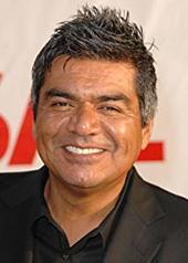 乔治·洛佩兹 George Lopez