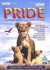 狮路历程海报