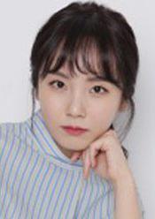 郑多媛 Dawon Jung演员
