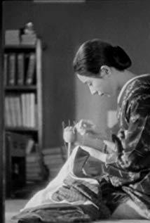 坪内美子 Yoshiko Tsubouchi演员