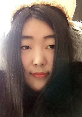 杨慧紫 Huizi Yang演员