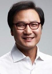 金溙勋 Kim Tae-hoon演员
