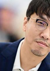 尹钟彬 Jong-bin Yoon