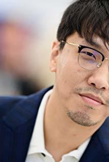 尹钟彬 Jong-bin Yoon演员