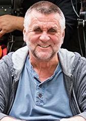 拉伊科·格尔利奇 Rajko Grlić