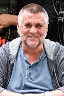 拉伊科·格尔利奇 Rajko Grlić演员