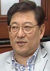 吴思远 See-Yuen Ng
