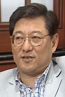 吴思远 See-Yuen Ng演员