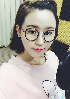 王雪沁 Xueqin Wang演员