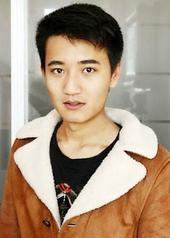 周文 Wen Zhou