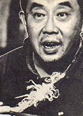 韩苏 Su Han