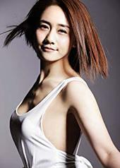 刘芸 Yun Liu
