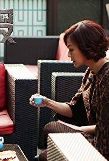 梁敏仪 Winnie Leung演员