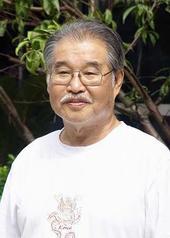 路希 Xi Lu