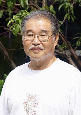 路希 Xi Lu演员