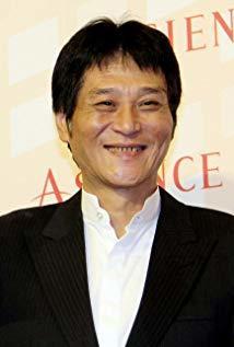 喜翔 Hsiang Hsi演员
