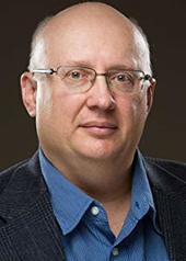 乔·奥克曼 Joe Ochman