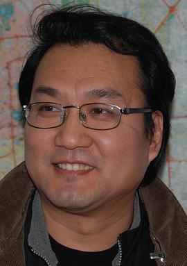 蔡志军 Cai Zhijun演员