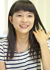 芳根京子 Kyôko Yoshine