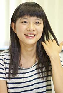 芳根京子 Kyôko Yoshine演员