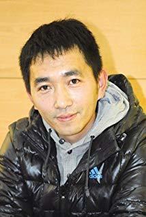 张超理 Chaoli Zhang演员