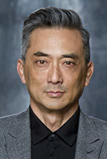 保罗·纳高奇 Paul Nakauchi演员