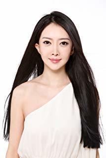 及莉 Li Ji演员