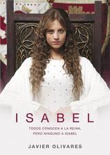 伊莎贝拉一世 第一季海报