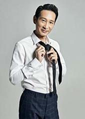 王劲松 Jinsong Wang